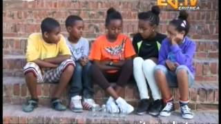 ኤርትራ Eritrean Wari Child Movie - Yekalyu - Possible - Eritrea TV