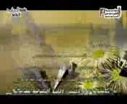 احمد الساعدي