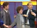Sale of the Century, syndicated series, big winner John Goss, clip 3 of 3