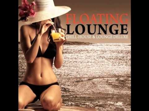 Erotica Sexy Floating Lounge  Chillout House And Bar Lounge Deluxe 2013 ) video