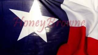 Watch Honeybrowne Texas Angel video