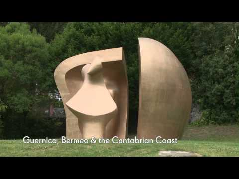 Guernica, Bermeo & The Cantabrian Coast Excursion - Cunard