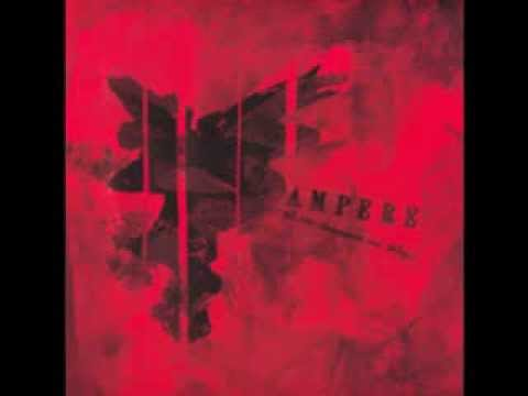 Ampere-Woodlawn