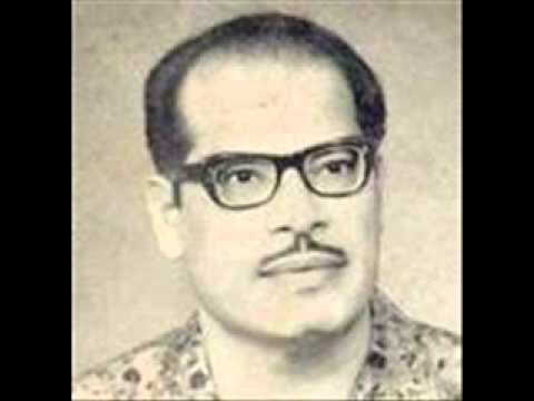 O Chand Samle Rakho - A Tribute To Manna Dey - A Legend By Mizan...