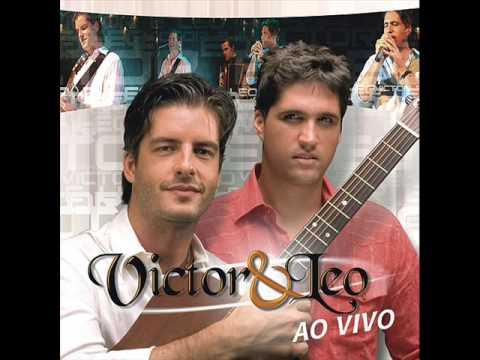 Victor And Leo - Fada