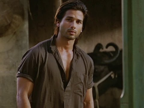 Aradhana Disheartened With Javed's Acts - Teri Meri Kahaani