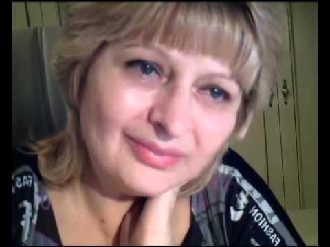 Последнее письмо !Tango Mi Amor Lara Fabian