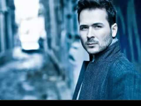 Edward Maya ft Akcent 2012 - Stay With Me   By Dj Relax!