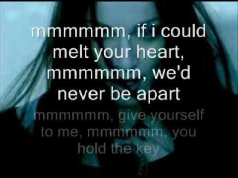 Madonna – The Power of Good-Bye Lyrics   Genius Lyrics