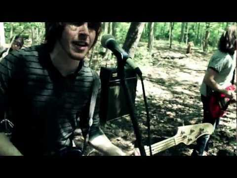 """Almost There - """"I Cried Wolf"""" (Official Video)"""