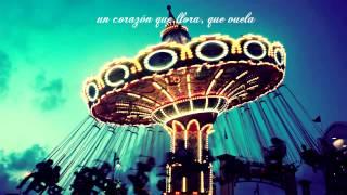 Coeur Volant Zaz Subtitulado Español Hugo Cabret Soundtrack