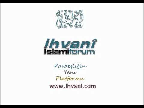 Muhammed İlhan - Cennette - www.ihvani.com