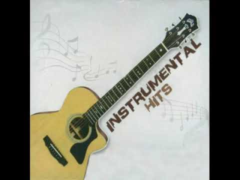 Har Kisiko Nahin Milta-BOSS- Instrumental music