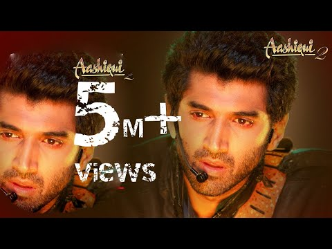 Non Stop Remix Songs Of Aashiqui 2 By Sunny Riat Satvinder