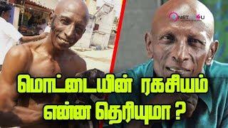 download lagu Motta Rajendran Reveals The Secret Behind His Bald Look gratis