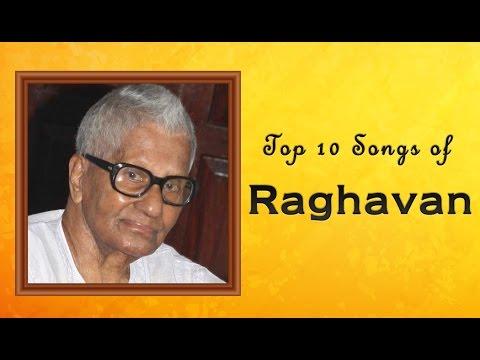 Top 10 Songs Of Raghavan Master | Malayalam Movie Audio Jukebox video