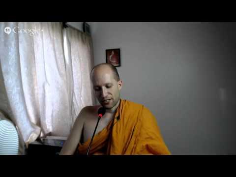 Monk Radio: Sept.6, 2014