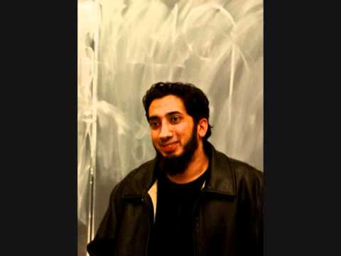 Tafseer Of Surah 93 - Duha - Nouman Ali Khan video