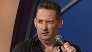 Harland Williams - Tattoos