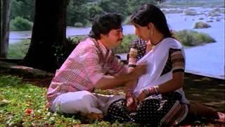 Idaya Kovil Tamil Movie