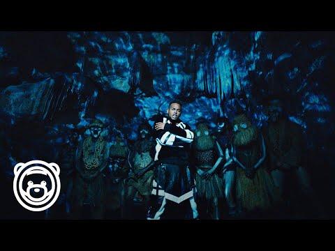 Download  Ozuna - Nibiru | Cap.3  Oficial Gratis, download lagu terbaru