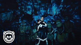 Download lagu Ozuna - Nibiru   Capítulo 3 (Video Oficial)