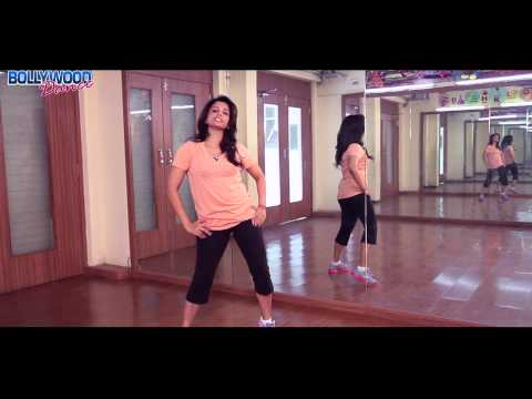 Baby Doll || Easy Dance Steps || Part I video
