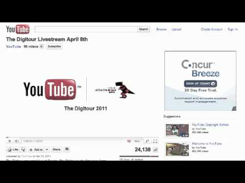 how-to-make-money-on-youtube.html