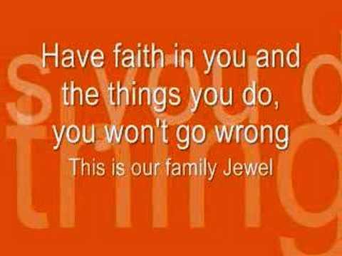 Jordan Pruitt - We Are Family