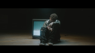 Phora Slow Down Official Music Audio