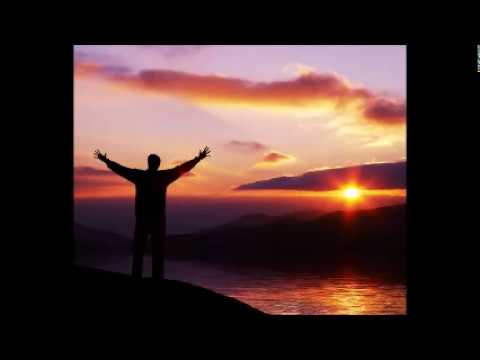 4 Hours of Non Stop uplifting encouragment Christian Music