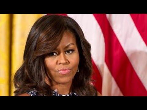 Could Michelle Obama's DNC speech help Hillary Clinton?