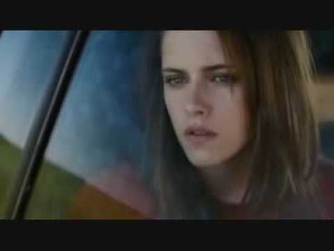 Kristen Stewart [Beatles - YesterDay]
