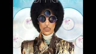 Watch Prince Breakfast Can Wait video