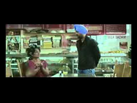 Jatt And Julliet Full Movie 2012 Hd Official   Youtube video