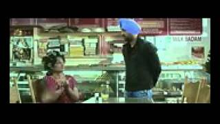 Jatt & Juliet - Jatt And Julliet Full Movie 2012 HD Official   YouTube