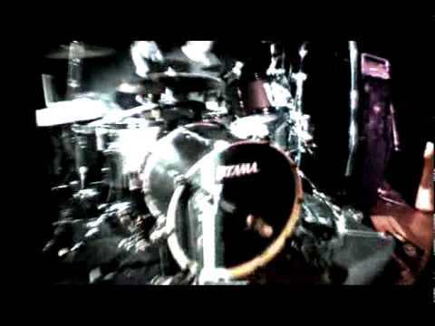 LA SCENE BASTILLE 20-01-2010 with BRYAN SMITH INDUSTRY - MASTERNOVA - ORHOA -