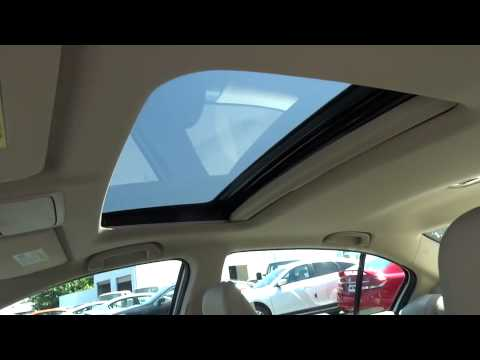 2015 HONDA ACCORD HYBRID Redding, Eureka, Red Bluff, Northern California, Sacramento, CA 15H1088