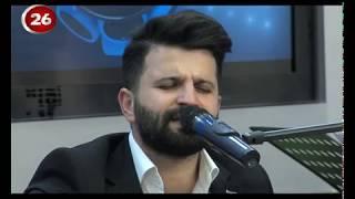 Şarkılarla Gel | Murat Şan