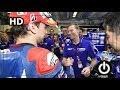 Mengejutkan..Pengganti Rossi, Ini keputusan YAMAHA di Misano 2017