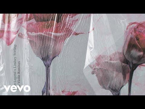 Download  All of Me John Legend & Lindsey Stirling -  Audio Gratis, download lagu terbaru
