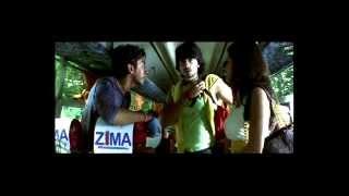 Love Sex aur Dhokha - Official Trailer.mp4