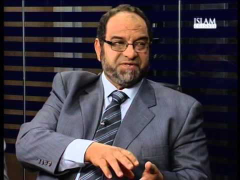 Analysis: Egypt Elections: Fair and Free? 27.05.14 Part 2