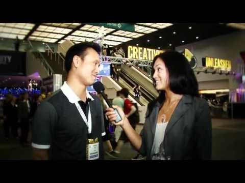 Tai Ban Hack Xu Gunny Lau