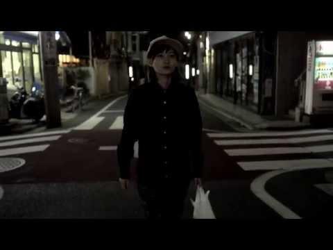 きのこ帝国 - クロノスタシス(MV)