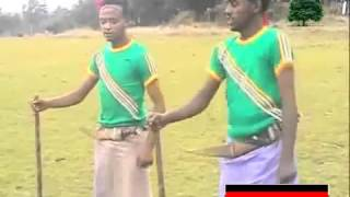 Darajjee Gulcee - Daawwachu (Oromo-Oromia) - Wollo, Kemise, Bati