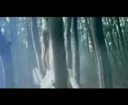 videoclip belinda utopia:
