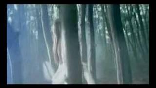 Watch Belinda Amiga Soledad video