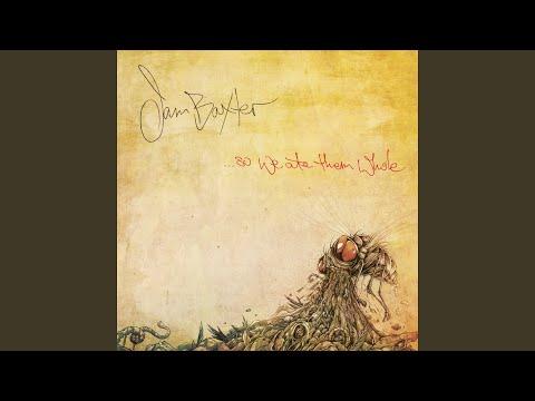 Jam Baxter - Brains Lyrics - YouTube
