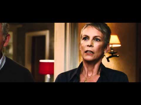 You Again - Trailer